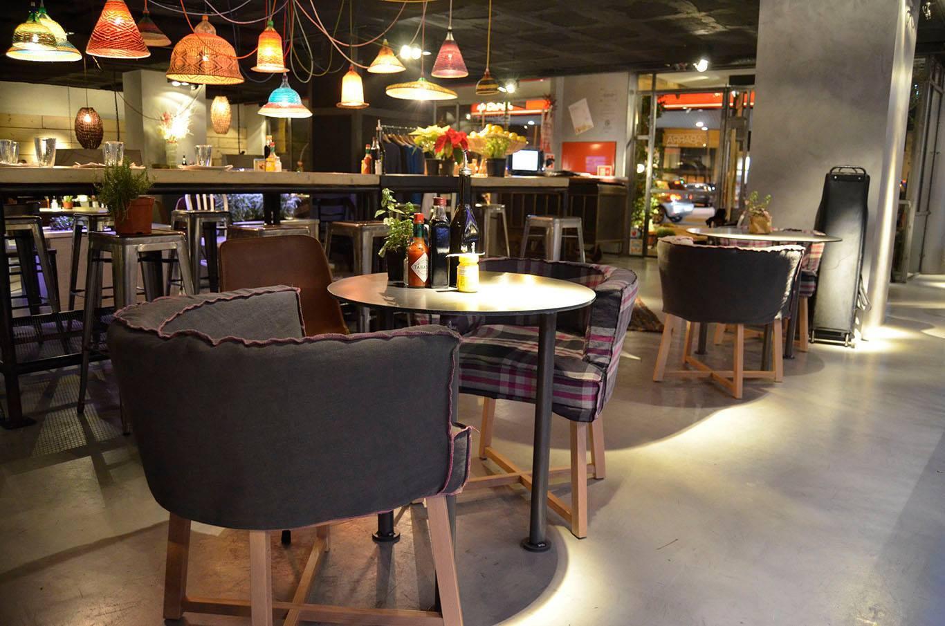 Foto de Restaurante Labarra (5/14)