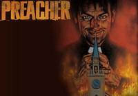 Sam Mendes dirigirá la adaptación de 'Predicador'