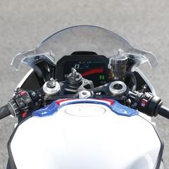 Foto 102 de 153 de la galería bmw-s-1000-rr-2019-prueba en Motorpasion Moto