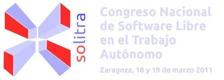 Primer Congreso Nacional de Software libre para el Trabajo Autónomo