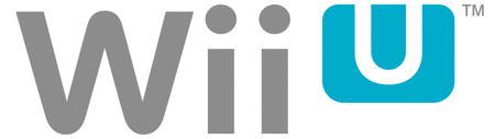 Nintendo muestra los nuevos mandos de Wii U: Wii U Gamepad y Wii U Pro Controller [E3 2012]
