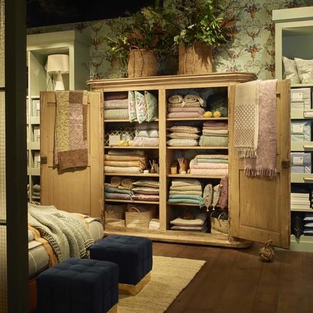 Zara Home By Ilq Bilbao 7