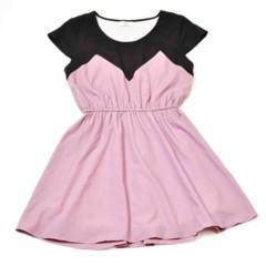 Foto 11 de 15 de la galería compania-fantastica-otono-invierno-20112012-i-love-dress en Trendencias