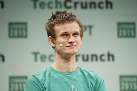 """Ethereum igualará a Visa en escala de operaciones en un """"par de años"""", según su creador"""