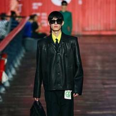Foto 52 de 59 de la galería louis-vuitton-coleccion-primavera-verano-2021 en Trendencias Hombre