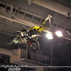 Foto 52 de 113 de la galería curiosidades-de-la-copa-burn-de-freestyle-de-gijon-1 en Motorpasion Moto