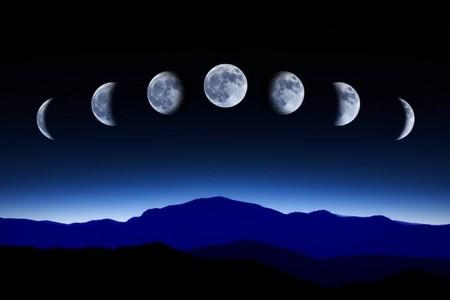 fases-ciclos-luna