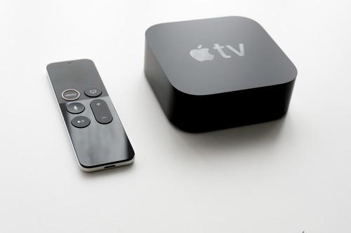 Las series de Apple TV+ que no debes dejar de ver en tu tiempo libre