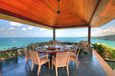 Luxury-Villa-Phuket-Thailand-05.jpg