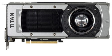 nvidia_geforce_gtx_titan_black_frontal