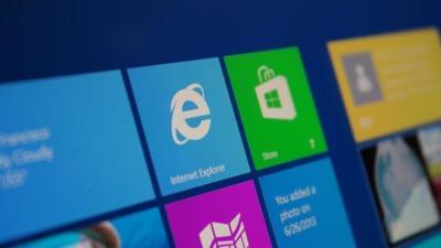 Internet Explorer bloqueará los controles ActiveX desactualizados desde el 12 de agosto