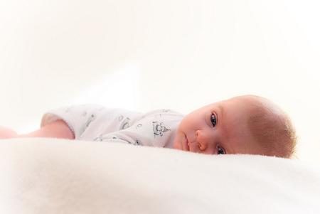 En EEUU se plantean circuncidar a todos los recién nacidos para evitar el SIDA