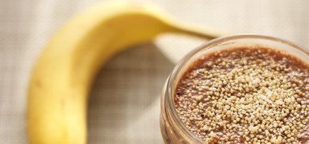 ¿Conoces el amaranto? Cinco recetas para sumarlo a tu dieta