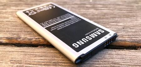 Cómo saber la salud de la batería de tu móvil Android o iPhone