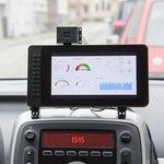WiFi, un panel a lo Tesla o una consola retro por muy poco dinero: 17 proyectos para usar una Raspberry Pi en tu coche