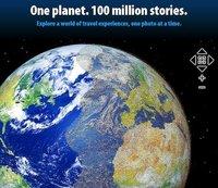 Aporta tu foto y gana una vuelta al mundo con Lonely Planet