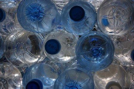 agua-envasada.jpg