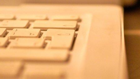 Kaufman Bros afirma que el iPad empieza a comerse las ventas de los MacBook