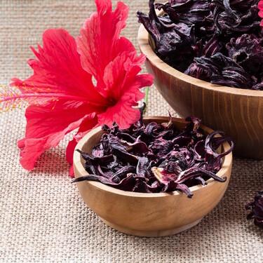 Flor de jamaica: la alternativa natural que elimina más bacterias que el cloro, según investigador de México