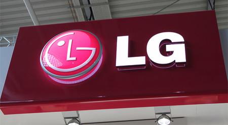 LG anuncia evento para el 13 de febrero, nuevos móviles a la vista