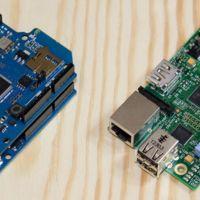 Arduino es al fin compatible y fácil de usar en las Raspberry Pi y otros miniPCs ARM