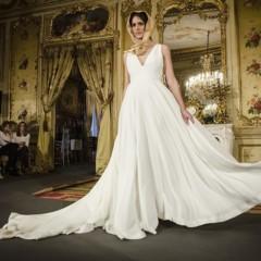 Foto 79 de 83 de la galería santos-costura-novias en Trendencias