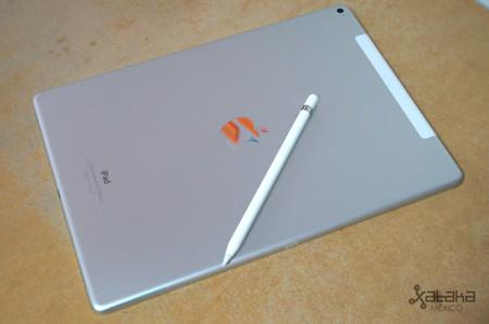 Tres nuevos iPads serían los próximos dispositivos de Apple y llegarían esta primavera