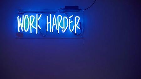 Un empleado motivado es un trabajador más productivo
