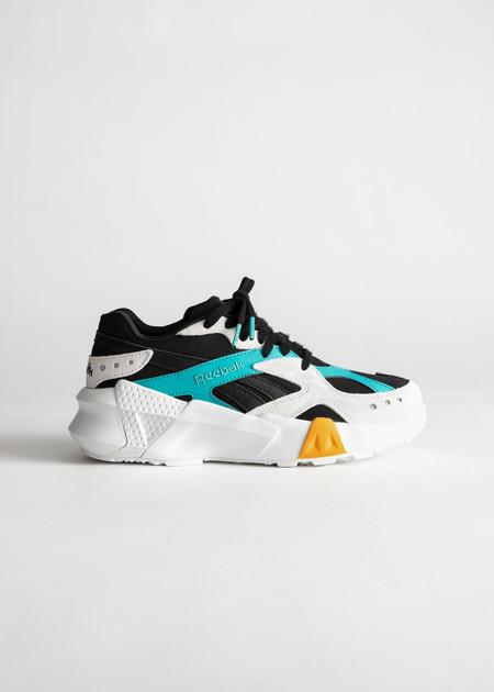 Sneakers Cool Primavera 2019 07