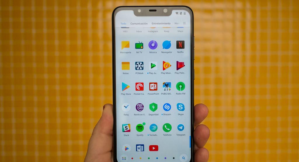Cazando Gangas: Pocophone F1, Black Shark, Google™ Pixel 2, Huawei™ Mate diez y muchos mas al mejor precio