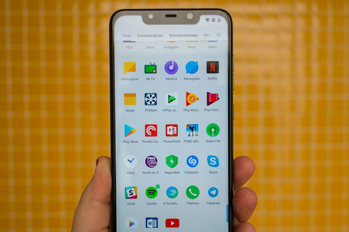 Cazando Gangas: Pocophone F1, Black Shark, Google Pixel 2, Huawei Mate 10 y muchos más al mejor precio