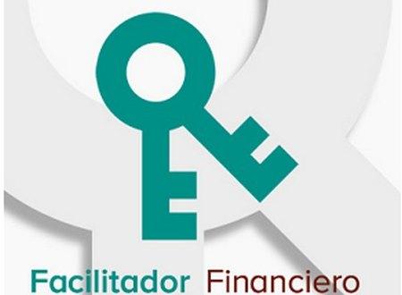 ¿Banca pública? Primero, los datos del facilitador financiero