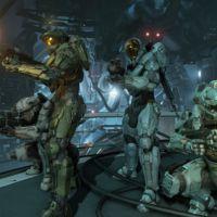 Prepárate para el regreso del Jefe Maestro desde el minuto uno: llegó la pre-descarga de Halo 5: Guardians