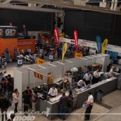 Foto 78 de 122 de la galería bcn-moto-guillem-hernandez en Motorpasion Moto