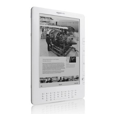 kindle-dx-31.jpg