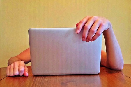Laptop 1176606 1920