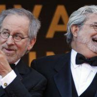 Steven Spielberg cree que las películas de superhéroes pasarán de moda, como el western