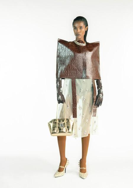 Givenchy Po Rs21 0050
