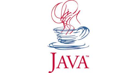Oracle proporcionará directamente las actualizaciones de Java a los usuarios de OS X