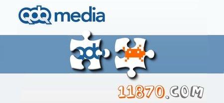 11870 y QDQ se alían para complementar su oferta de servicios para las pymes