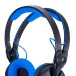 sennheiser-hd-25-originals-adidas