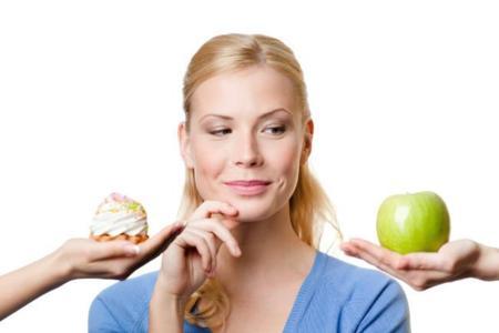 Para adelgazar y cuidar el corazón, es más útil reducir hidratos que grasas