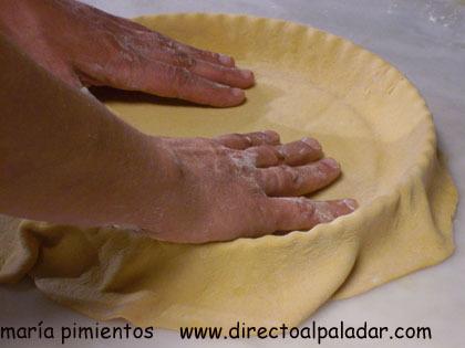 empanadaforrar