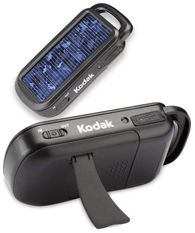 kodak-solar-charger-ks100-c2.jpg