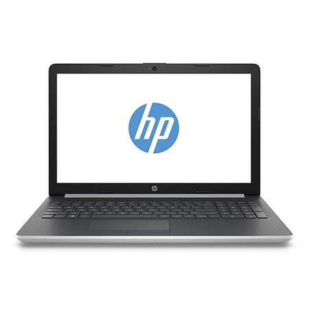 Hp Notebook 15 Da0085ns 2
