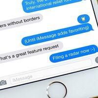 """Apple decidió no llevar iMessage a Android porque """"perjudicará más que ayudar"""", según documentos filtrados"""