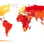 Me arrimo, trinco y unto: la percepción de corrupción es cada vez mayor en España
