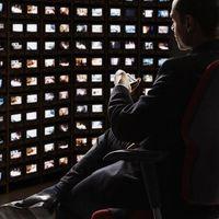 La nueva amenaza de espionaje móvil no viene de una app maliciosa, es la publicidad