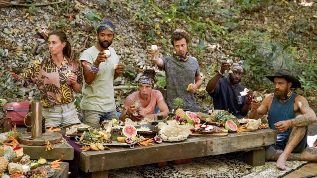 'Survivor: Winners at War', la temporada más épica del mejor reality de la historia de la televisión