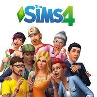 Los Sims 4 ya está disponible en EA Access: si tienes Xbox One, despídete de tus horas libres